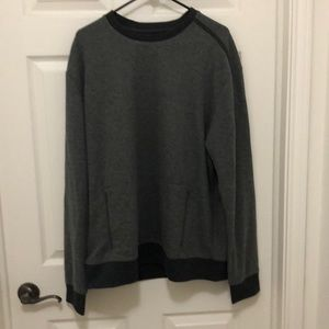 Men's Kenneth Cole pull over
